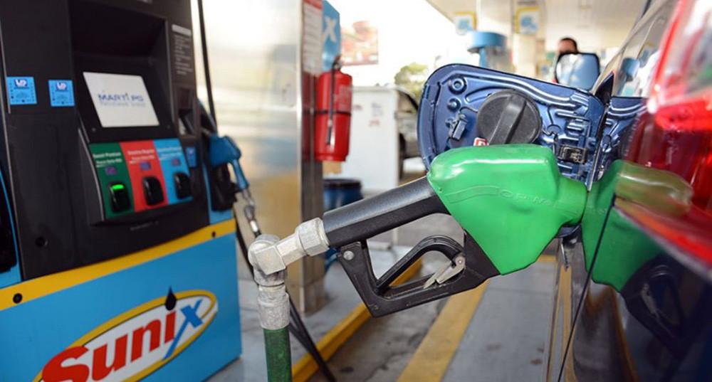 80490c66 combistibles gasolina1 1024x550 5e9a364834260